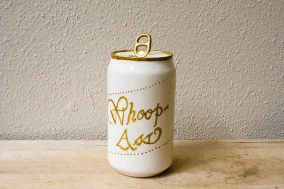 Uk whoop ass in a jar shoulders down