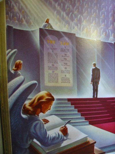 Judgement Seat Of Christ Cabinets Matttroy