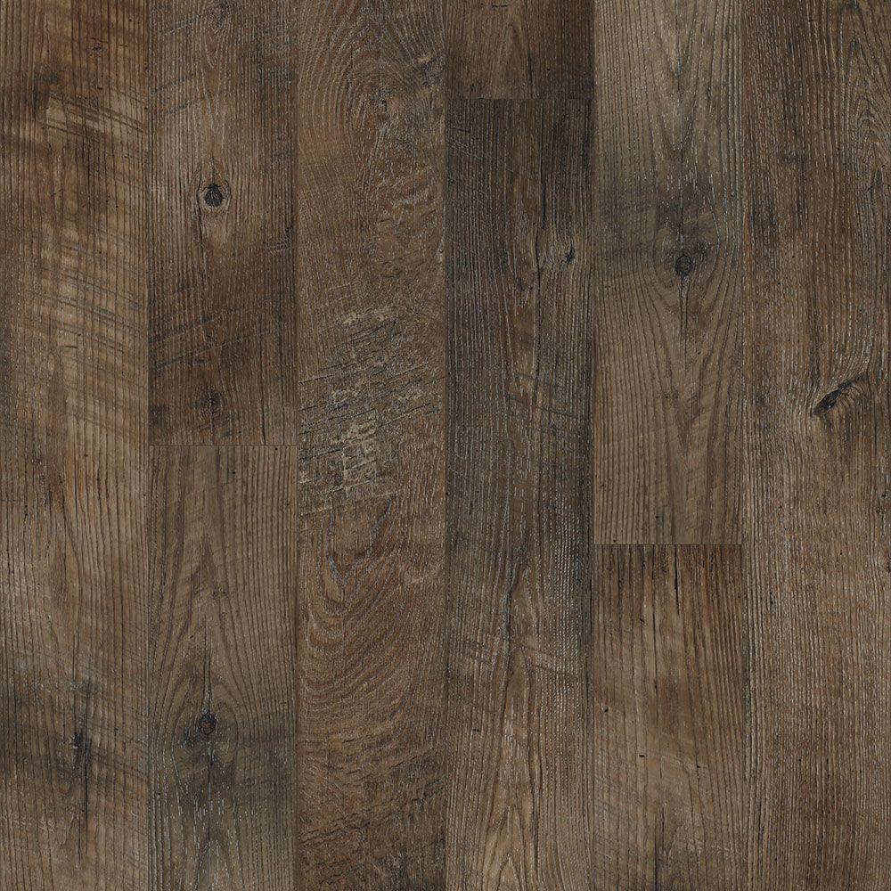 Carpet Exchange Luxury Vinyl Plank Flooring Vinyl Wood Flooring Luxury Vinyl Plank