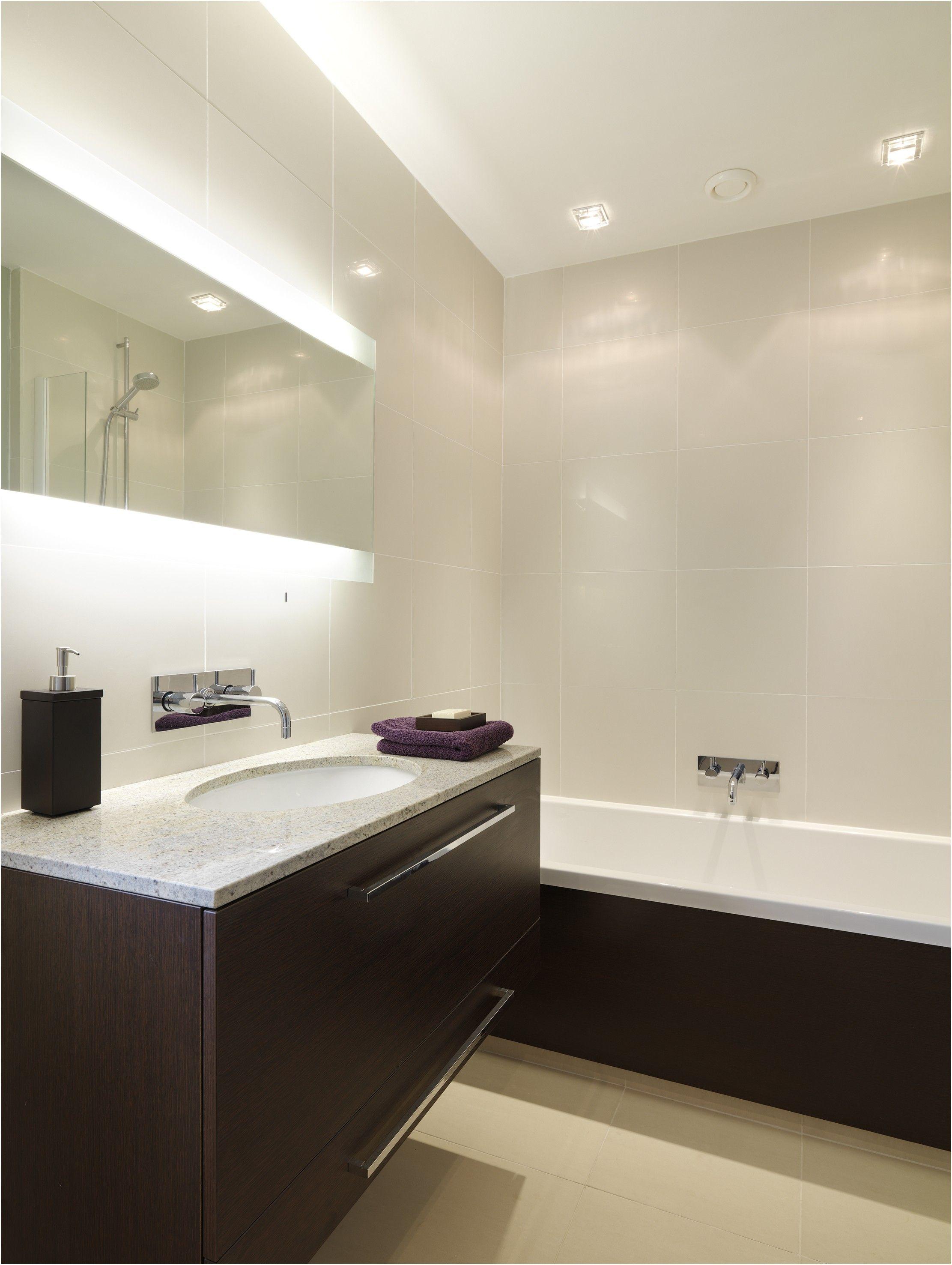 Bathroom bathroom lighting spotlights from bathroom lighting