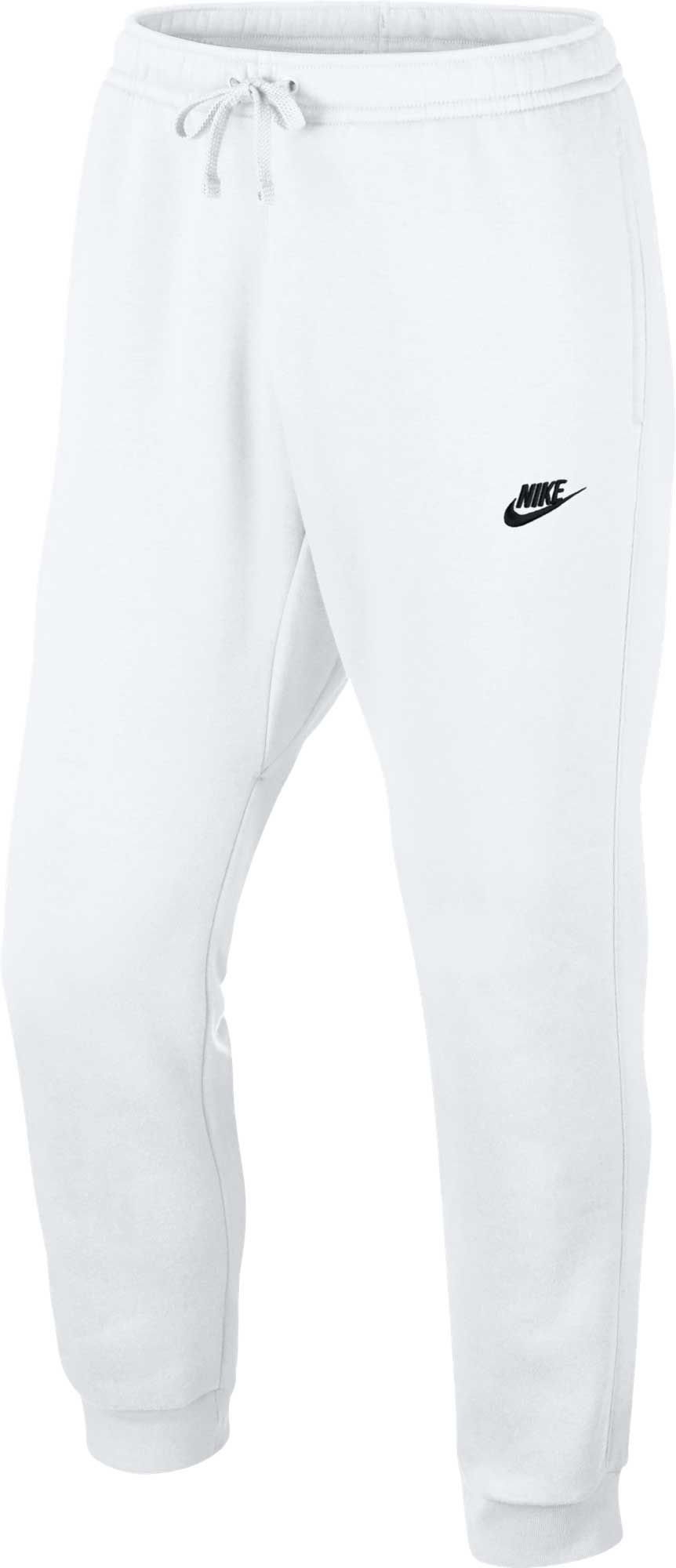 premium selection 908ef 5c102 Nike Men s Sportswear Club Fleece Joggers
