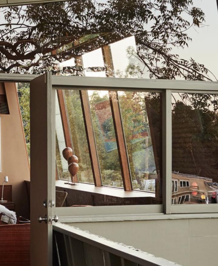 Art Window Angle In 2020 Windows Art