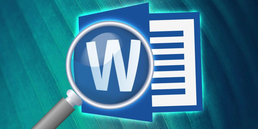 10 Hidden Features of Microsoft Word That'll Make Your