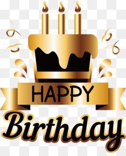 pin birthday cake
