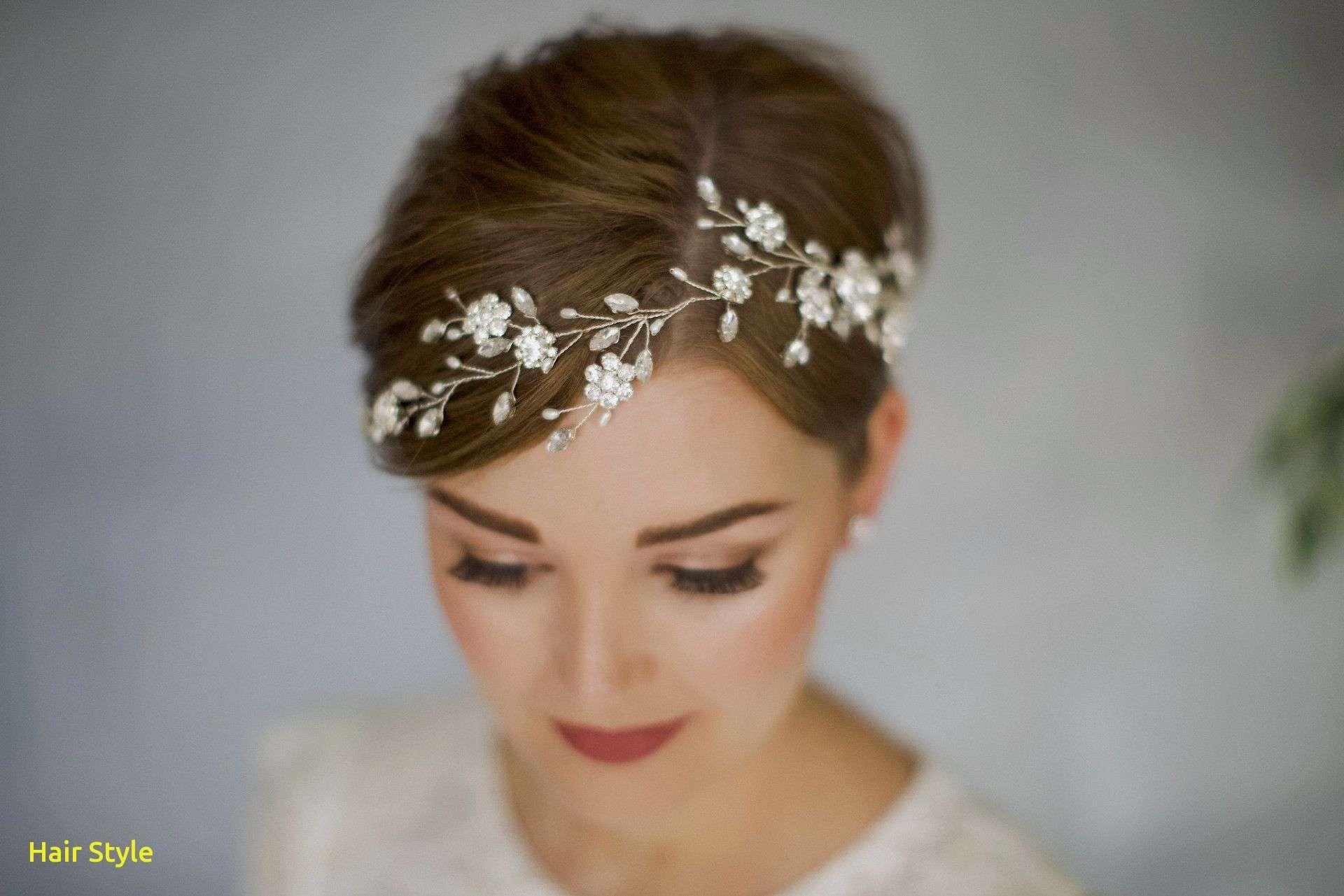 Hochzeits Haar Schmuck Inspirierende Haar T