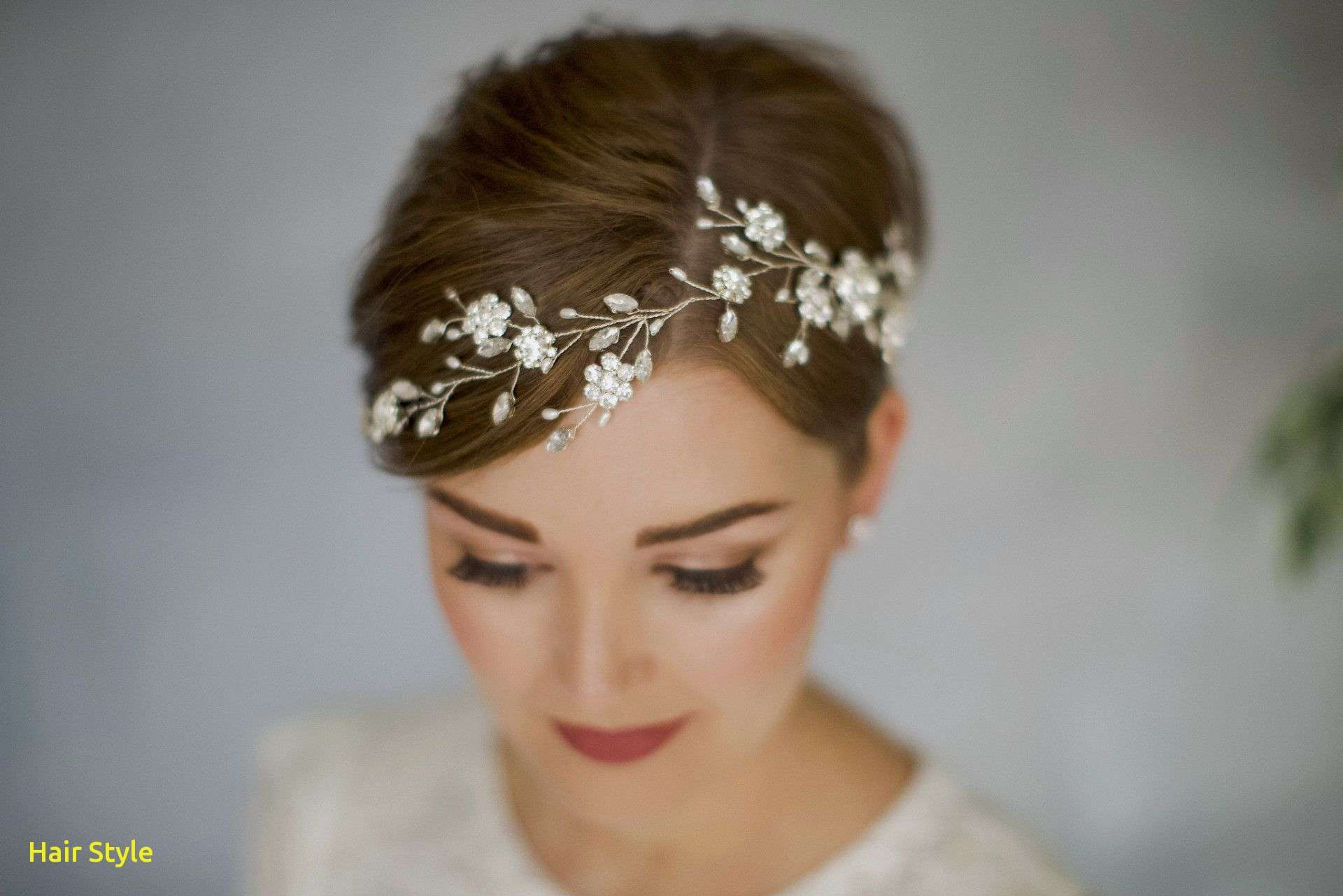 Account Suspended Hochzeitsfrisuren Kurze Haare Hochzeitsfrisuren Haare Hochzeit