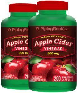 Best Apple Cider Vinegar Brands Drink And Pills Of 2018 Dr Mcn