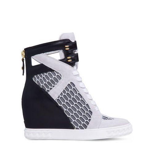 Replica Casadei sneaker 1-379  229 38414e2f880