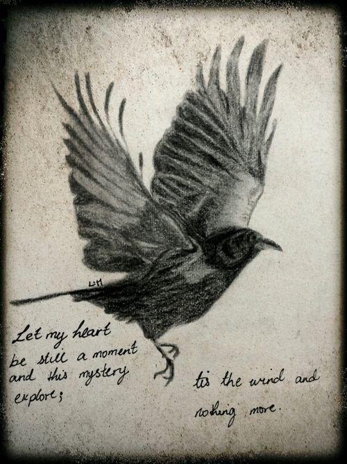 What type of poem is Alone by Edgar Allan Poe?