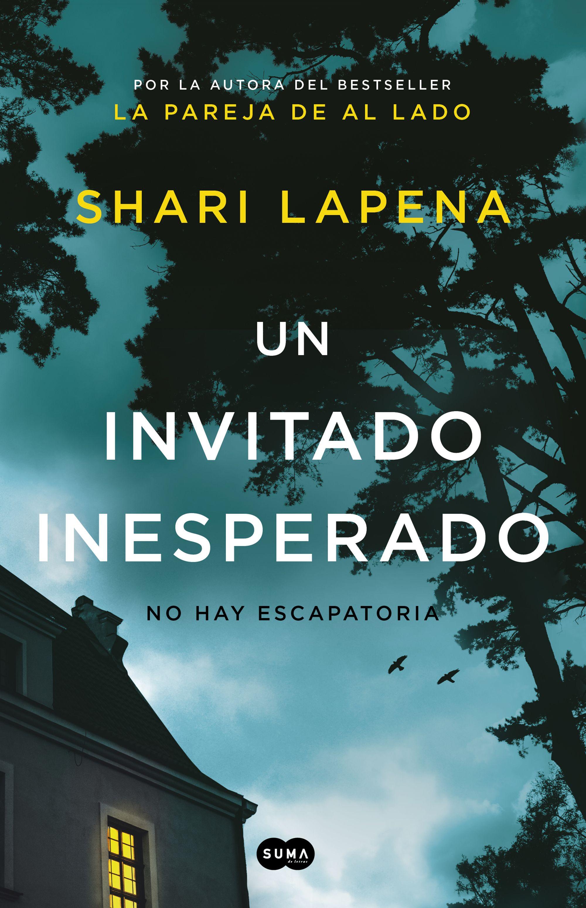Libros De Suspenso, Libros Suspenso,  Libros De Misterio @tataya.com.mx