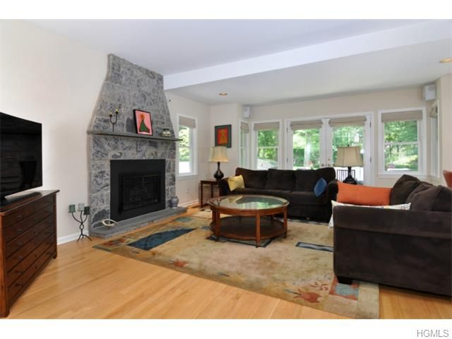 91 Beechdale Rd Dobbs Ferry Ny 10522 With Images Home Dobbs