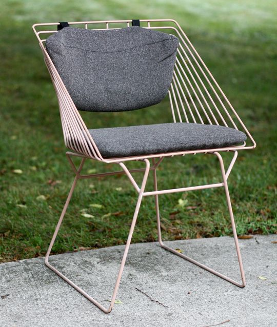 New Modern Metal Chairs , Lovely Modern Metal Chairs 58 About Remodel Small  Home Decoration Ideas With Modern Metal Chairs , Http://housefurniture.