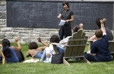 swarthmore outdoor classroom Google Image Result for http://www ...