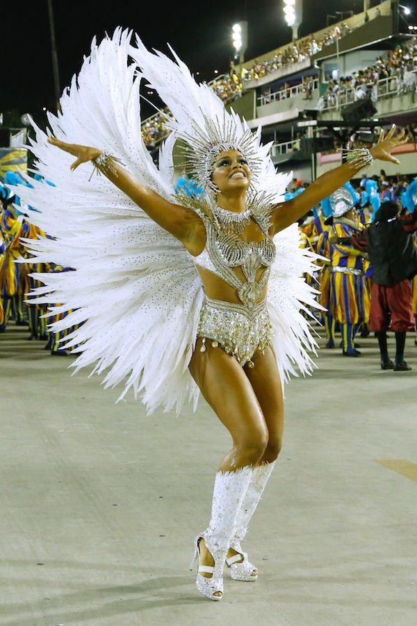 Pin En Mig Any Carnaval 2016