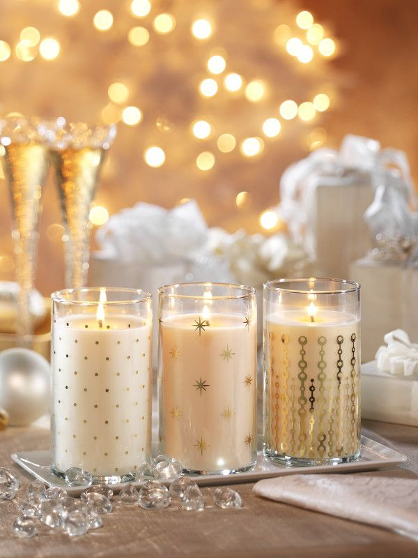Buy Now At Www Scentedcandleshop Com Yankee Candle Christmas