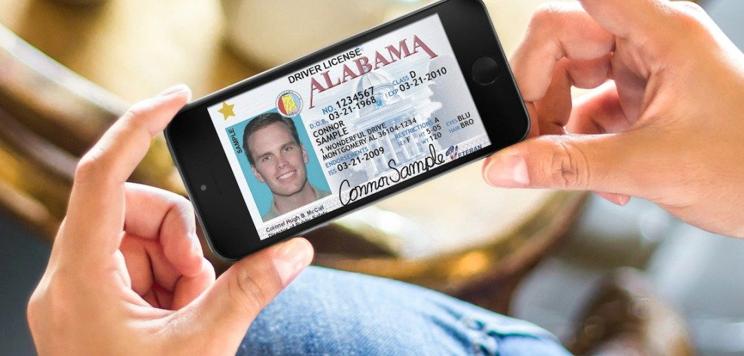 With the Census on the horizon, Alabama's growing population