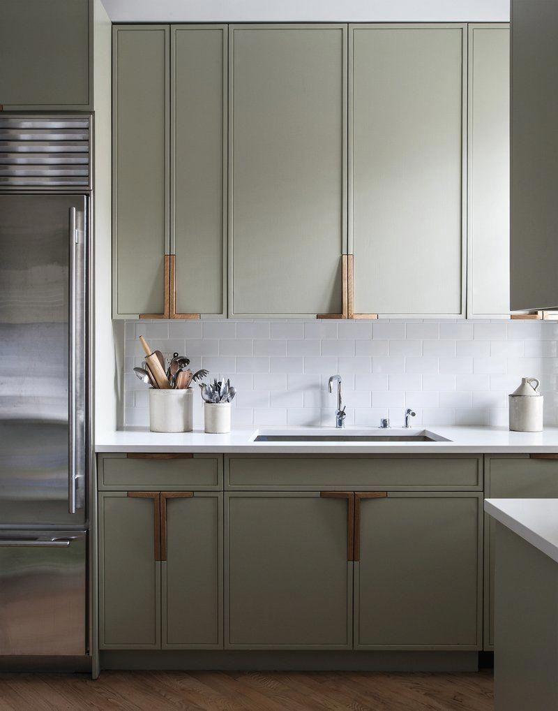 Why Furniture So Expensive Shippingfurnitureonetsy Kitchen Interior Kitchen Trends Best Kitchen Cabinets