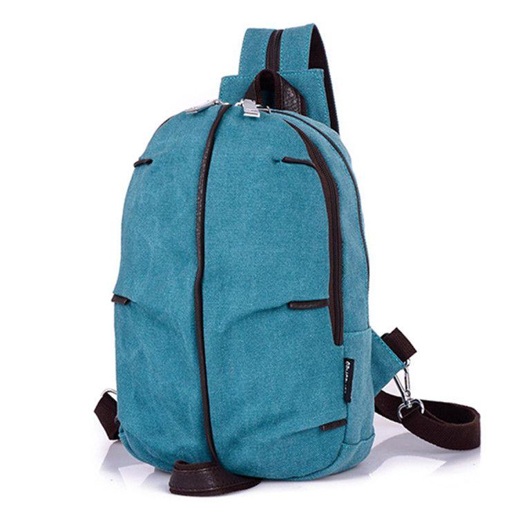 Рюкзак для спорта женский купить эрго рюкзак cybex отзывы