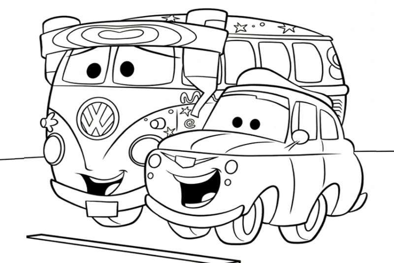 Coloring Pages Race Cars Free Coloring Pages For Adults Ausmalbilder Disney Farben Wenn Du Mal Buch