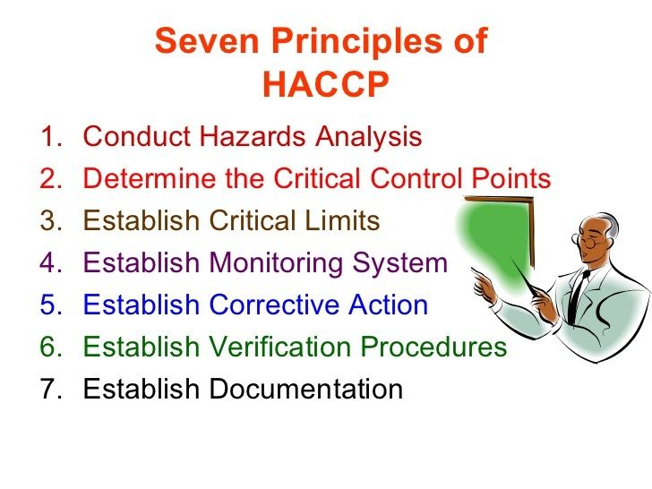 See What Is More Interesting To Know Httpbit1szkqtr Haccp