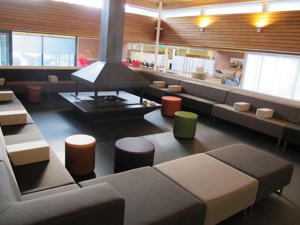 Chesterfield Sofa Brown modular bar sofa with modular cubes spaceist co uk