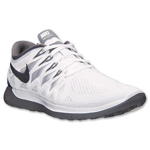 a96127a3c25c Women s Nike Free 5.0 2014 Running Shoes