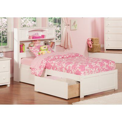 Greyson Mate\'s & Captain\'s Bed with Storage | Clothes | Pinterest