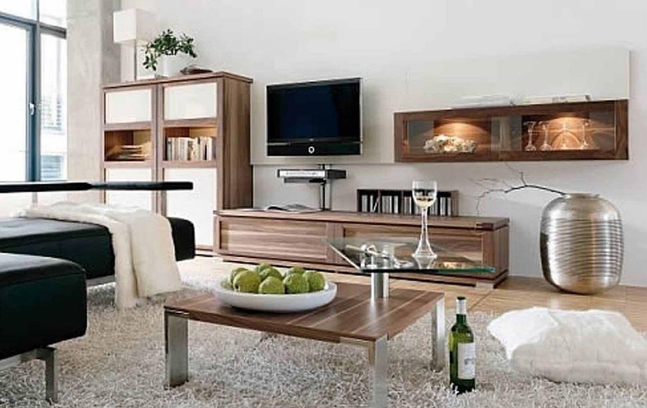 Teak Living Room Furniture Beautiful Living Rooms! Pinterest
