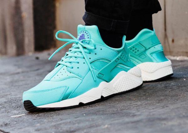 panier nike free run pas cher de - Nike ? Huarache ? Aloha Print + | Shoes! | Pinterest | Nike ...