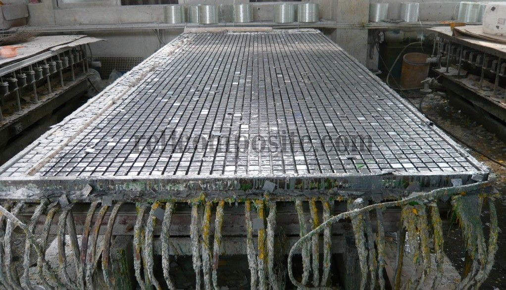 Best Other Products Rellcomposite Fiberglass Grating Structural 400 x 300