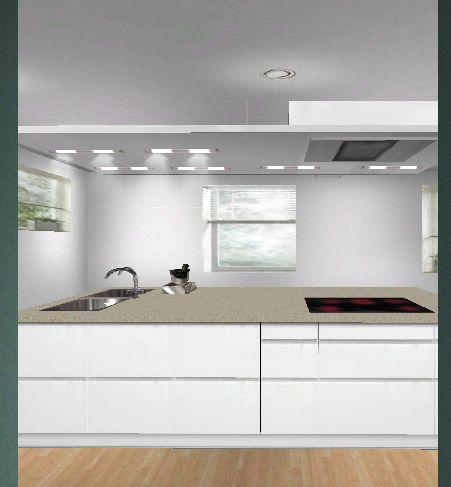 planen neue Küche unseren ersten Ideen 2118214910 diy Pinterest - neue küche planen
