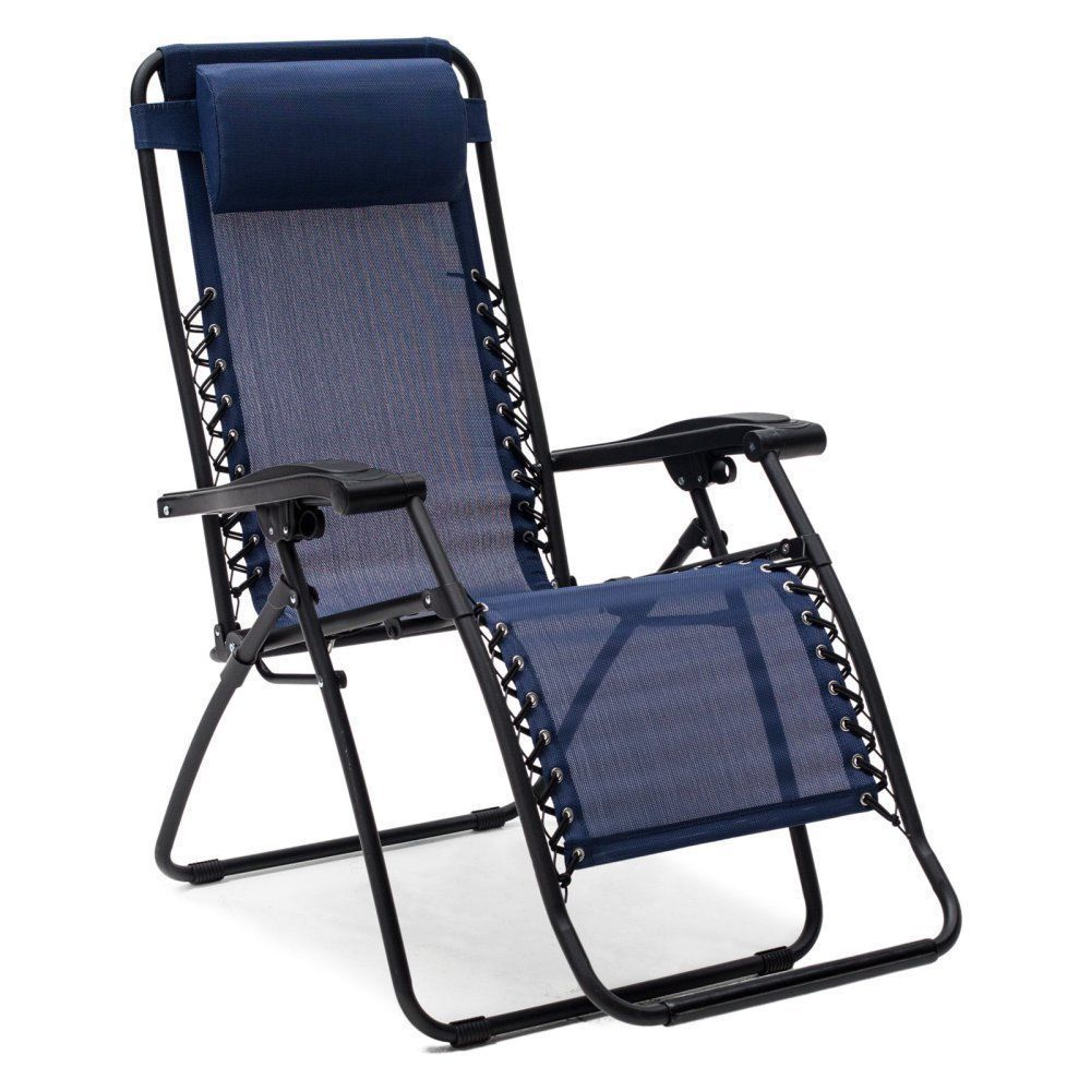 patio lawn chairs porch lumbar picnic support sports lockin outdoors rh pinterest fr