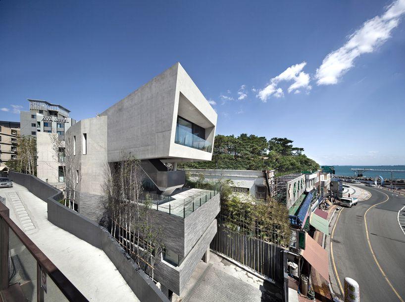 architect-K-songdo-house-busan-south-korea-designboom-02