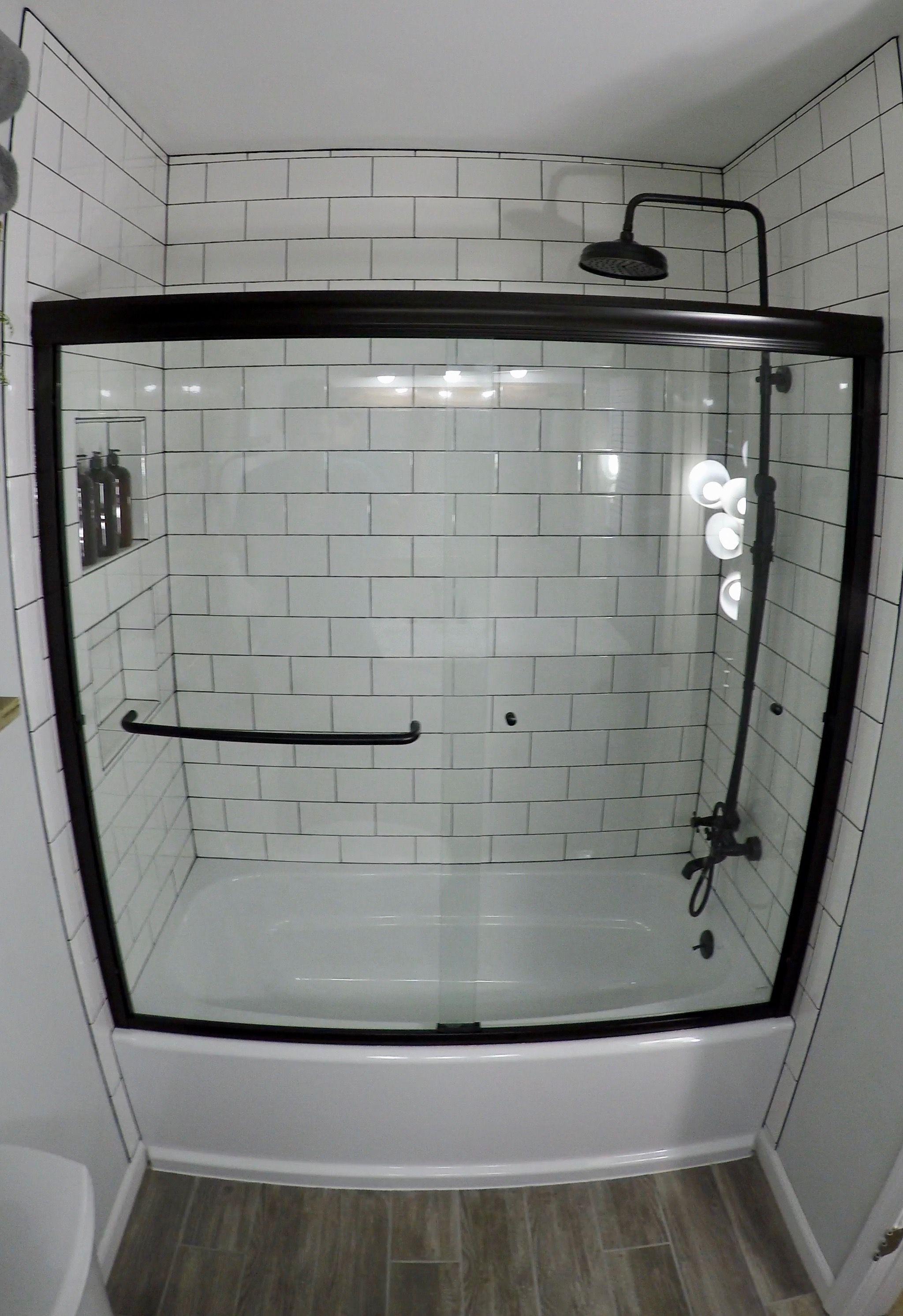 Remodel My House Remodelingideas Bathroom Tub Shower Bathroom