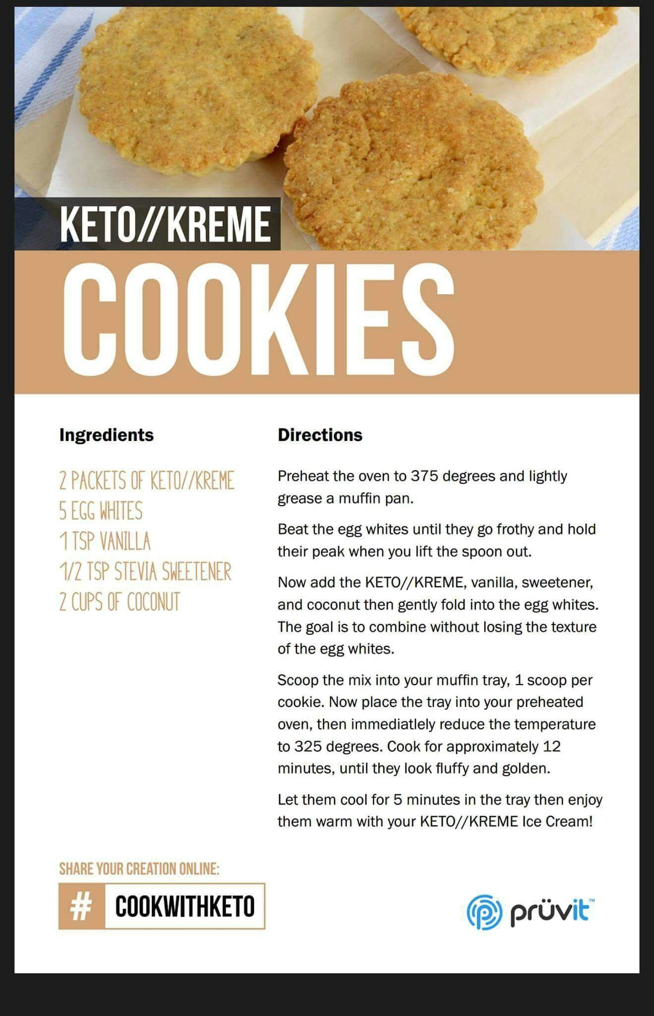 Pin By Delinda Estes On Keto Lifestyle (With Images