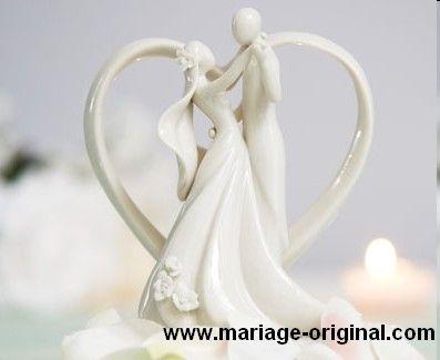 figurine g¢teau mariage G¢teau Pinterest