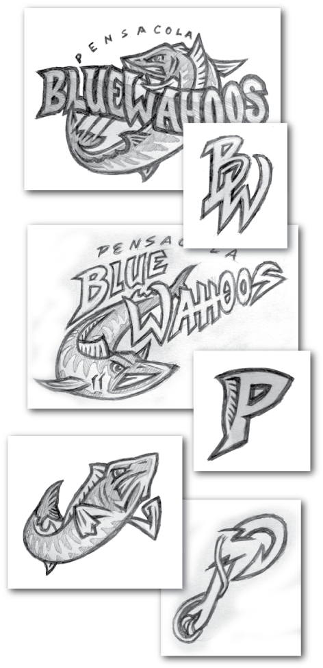 Team Logos for New Era Hats