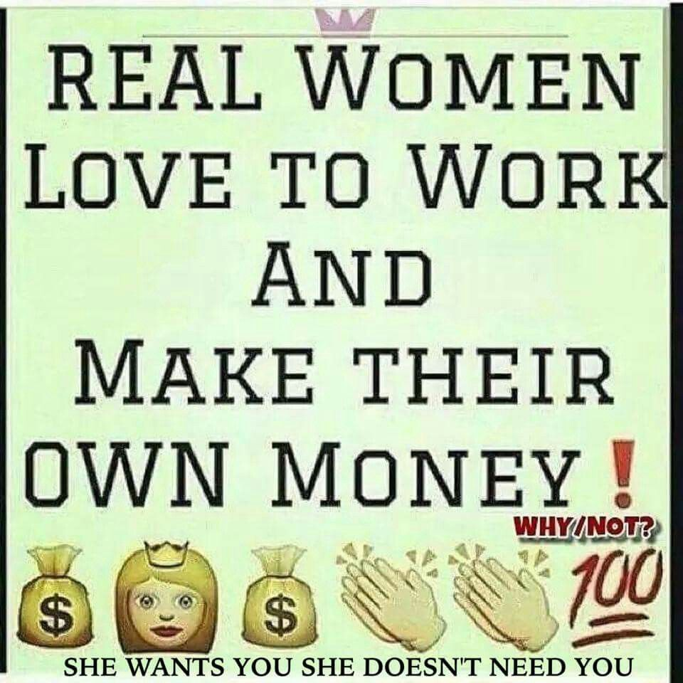 Pin By Mia4u2alwayz A On Hustle Work Quotes Funny Business Woman Quotes Work Quotes