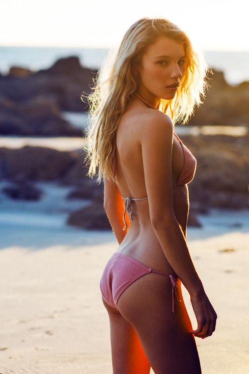 Teen beach hot Maia Mitchell