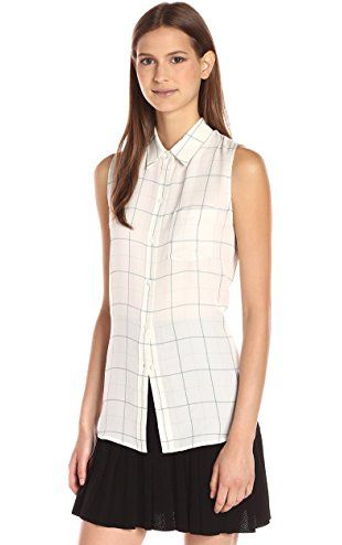 0ccf6849ce7179 Theory Women s Yarine Ts Tile Print Shirt ❤ Theory womens child code