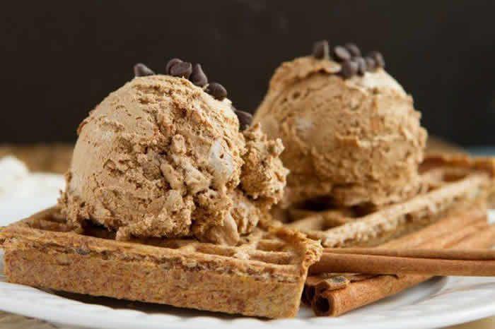 glace chocolat thermomix – le plaisir de vos enfants – fait maison.