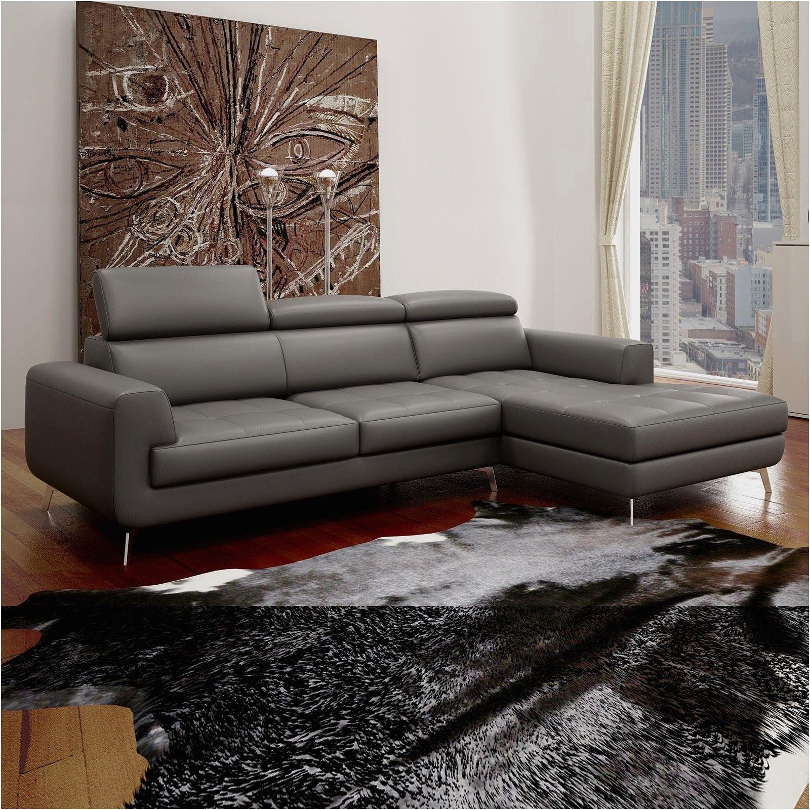 Pin Oleh Ryusei Kizuna Di Couch Möbel