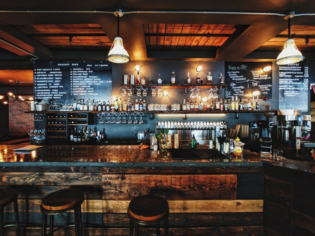 Cozy up this winter at these nyc bars allergies