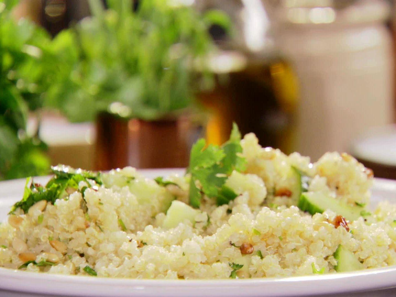 Quickie quinoa salad recipe quinoa salad quinoa and quinoa quickie quinoa salad recipe quinoa salad quinoa and quinoa salad recipes forumfinder Images