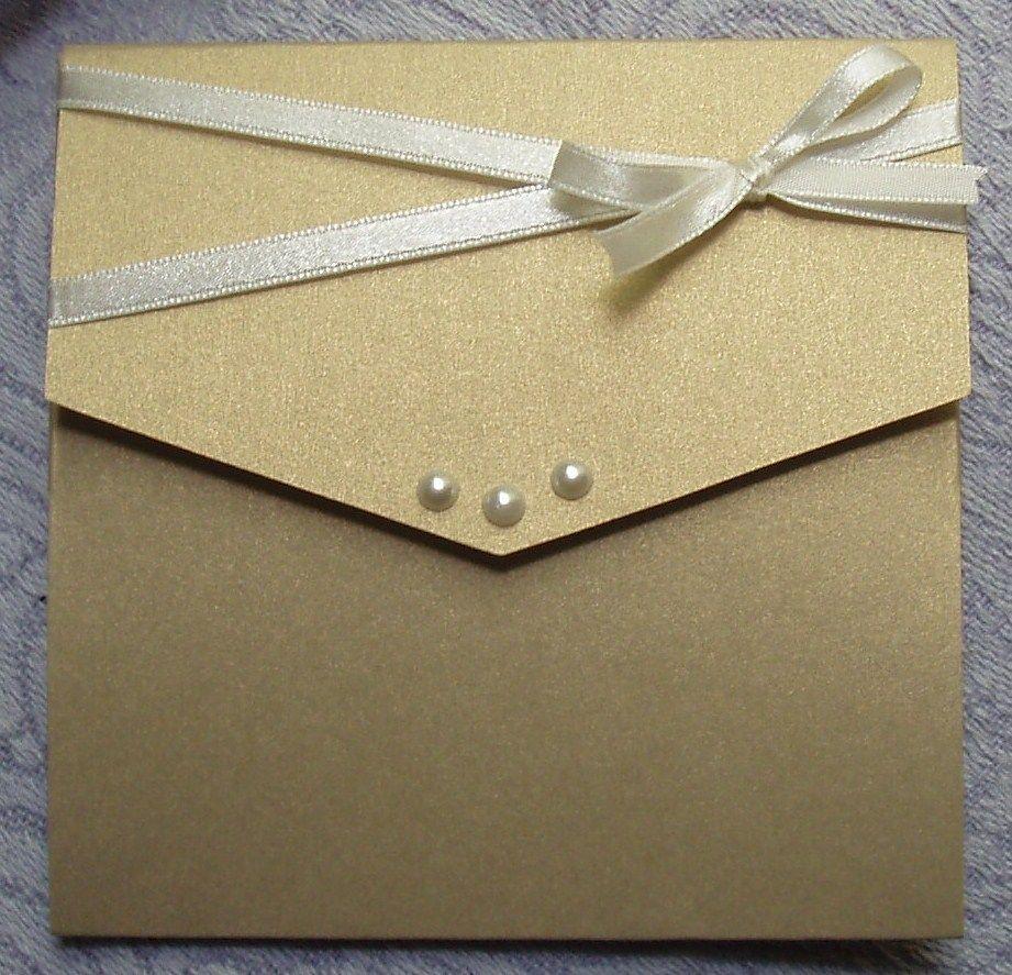 elegant wedding invitations with crystals elegant wedding invitations with crystals elegant bow pocket fold - Elegant Wedding Invitations With Crystals