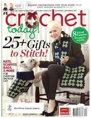 Crochet today 2011 09 crochet today free download streaming crochet today 2011 09 crochet today free download streaming internet archive fandeluxe Gallery