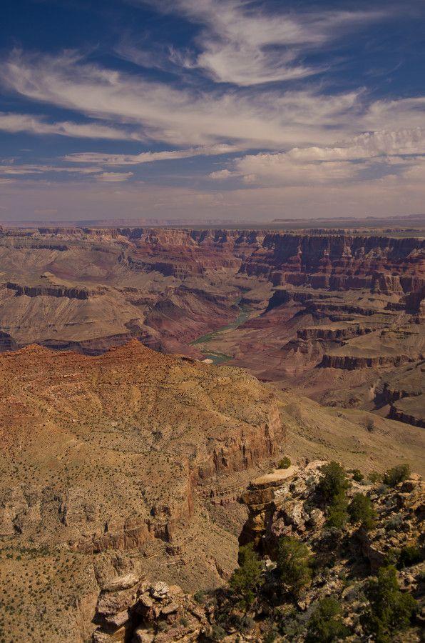 Grand Canyon Colorado, USA 2. My dream road trip destination. #EsuranceDreamRoadTrip