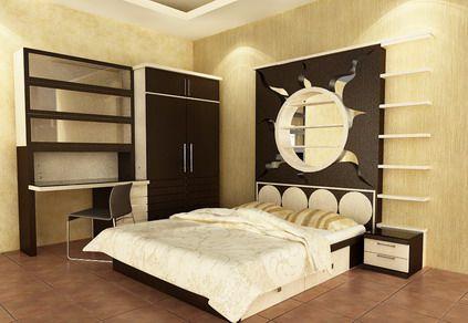 Bedroom Wall Design Ideas Bedroom Wall Colours Cool Bedroom Walls – Bedroom Wall Design
