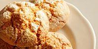Biscuiti cu mere si ovaz pentru copii http://clubulbebelusilor.ro/articol/1494/biscuiti-cu-mere-si-ovaz-pentru-copii.html