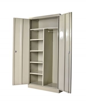 Ureka Steel - Filing Cabinet, Lateral Filing Cabinet, Map ...
